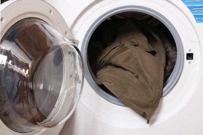 Ошибка UE, UB, E4 в стиральной машине Samsung