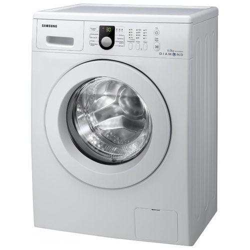 Что делать, если в стиральной машине стучит барабан