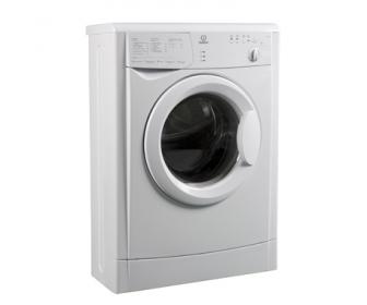 Как выбрать узкую стиральную машину: рейтинг лучших моделей