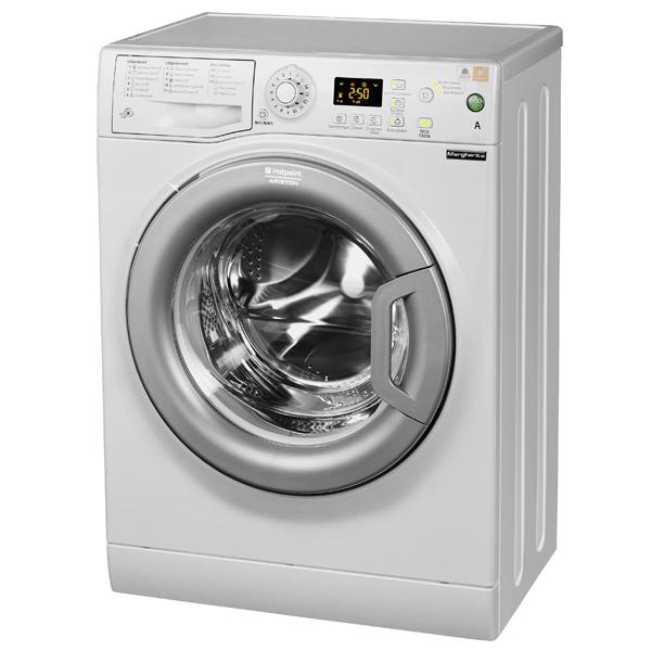 Маркировка стиральных машин Аристон: расшифровка обозначений