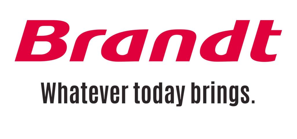 Обзор стиральных машин Brandt (Брандт)