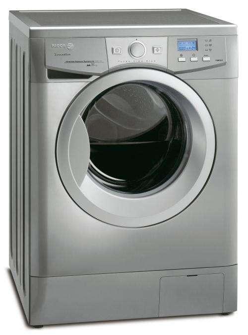 Инструкция для стиральной машины fagor
