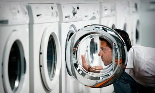 Как проверить стиральную машину, не подключая к воде