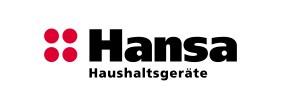 Обзор стиральных машин Hansa