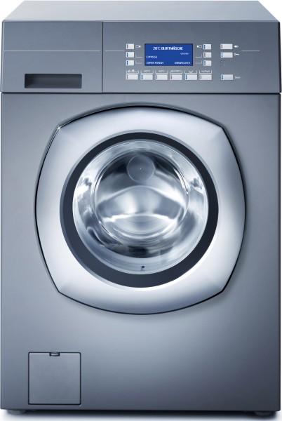 Обзор стиральных машин Kuppersbusch