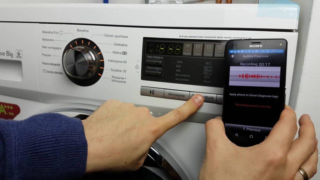Lg appliance smart diagnosis 1. 2. 1 загрузить apk для android aptoide.