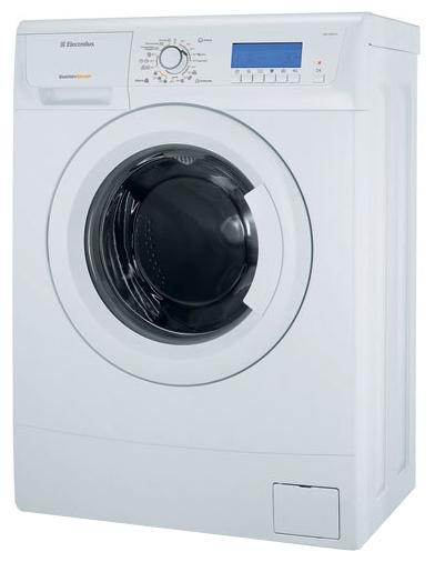 Как заменить подшипник в стиральной машине Electrolux