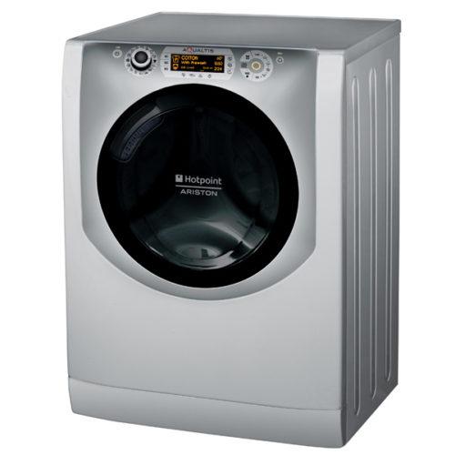 Как разобрать стиральную машину Аристон