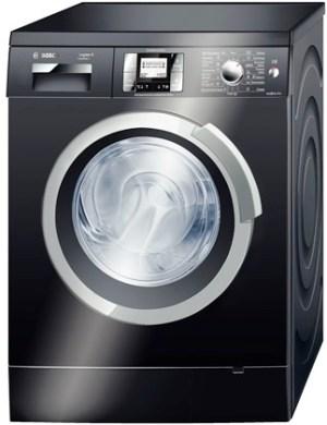 Как разобрать стиральную машину Бош своими руками правильно
