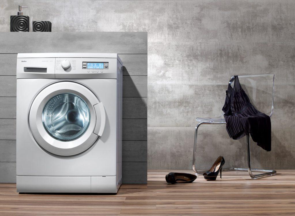 Какие стиральные машины самые надежные