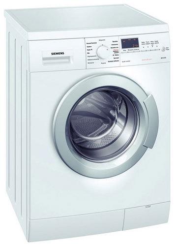 Siemens WS 10X47 AOE