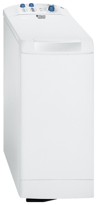 Hotpoint-Ariston AVTXL 129