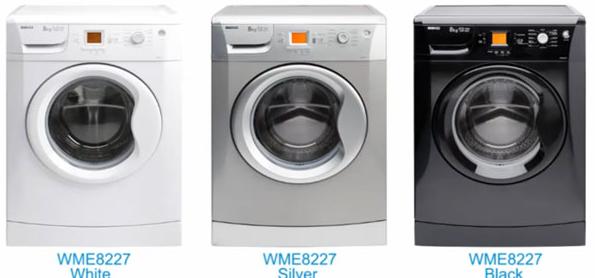Стоит ли покупать стиральные машины Beko: отзывы