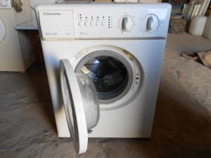 Как купить стиральную машину на Авито