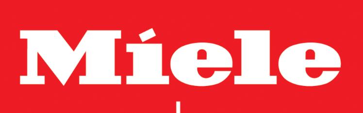Официальный логотип Миле