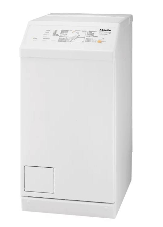 Вертикальная модель W 667 с интеллектуальным управлением