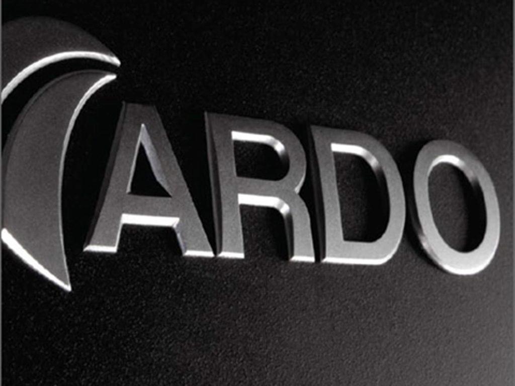 Где производят стиральные машины «Ардо»