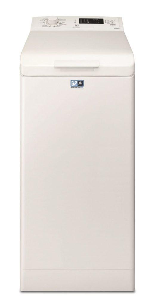 ELECTROLUX EWT 0862 TDW