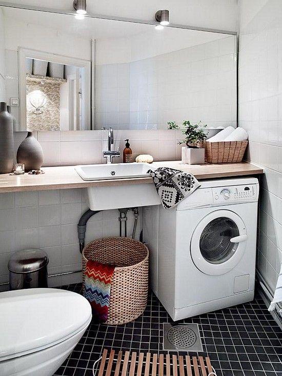 Почему необходимо заземлять стиральную машину
