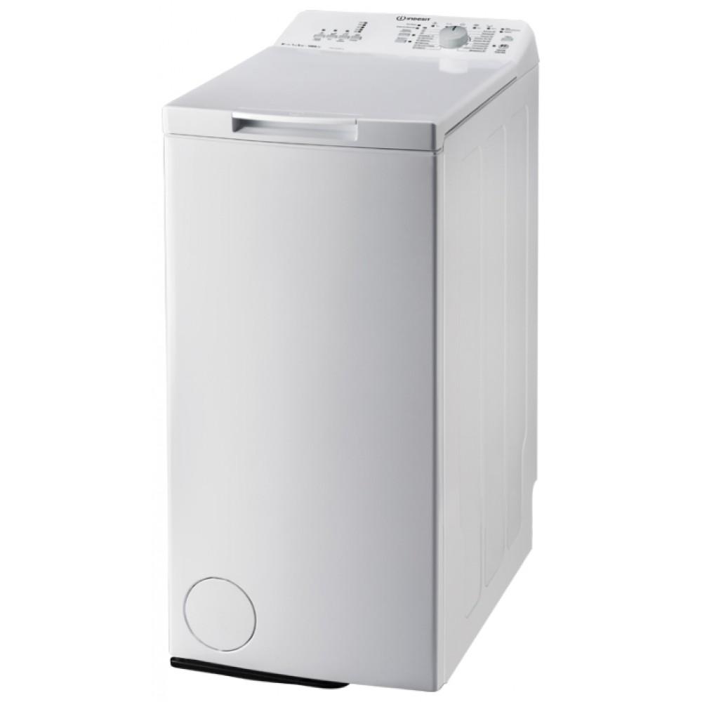Обзор маленьких стиральных машин – какую выбрать