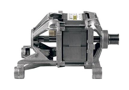 Мотор Logic Drive
