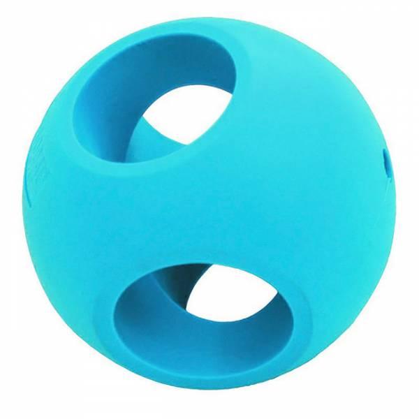 Зачем нужны магнитные шары для стирки