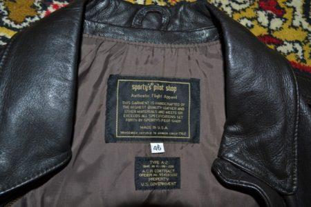 Можно ли стирать кожаную куртку: советы