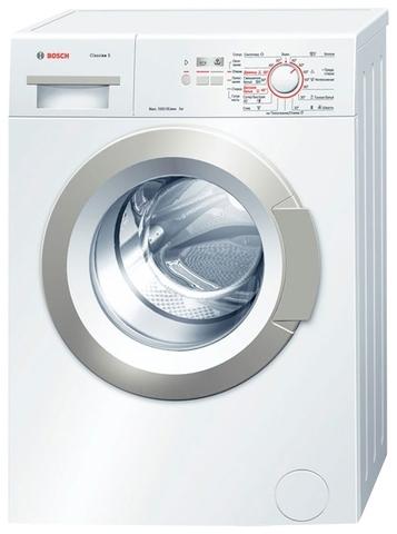 Bosch WLG 24060 OE