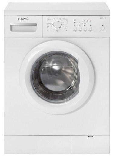 Ремонт стиральной машины bomann эротическое ремонт машины стиральной автомат