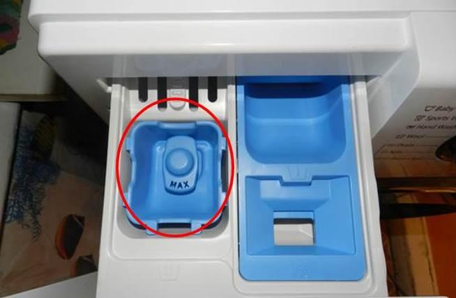 Как пользоваться жидким стиральным порошком: правила и секреты