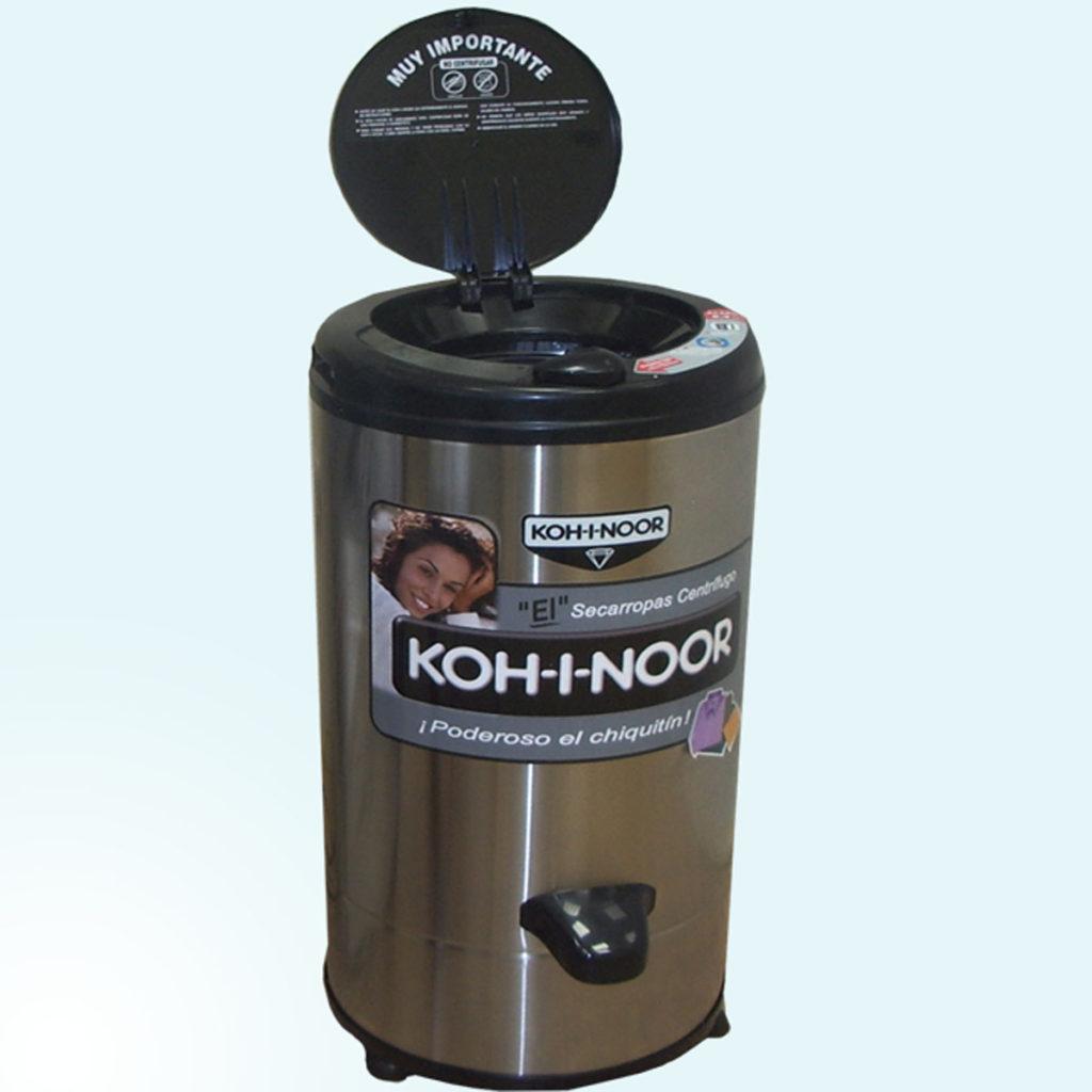 KOH-I-NOOR VISION C-352