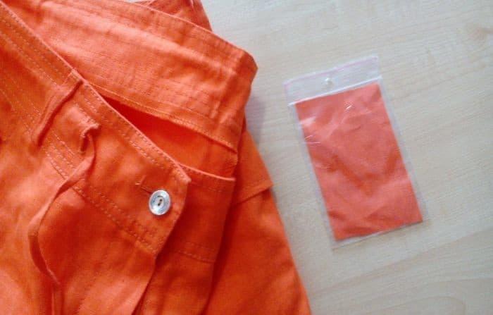 Что означают значки режимов стирки на одежде