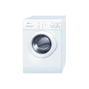 Как отключить звук на стиральной машине
