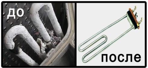 Для чего кладут аспирин в стиральную машину: стирка и чистка