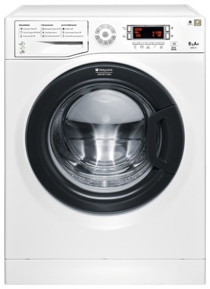 Hotpoint-Ariston WMSG 601