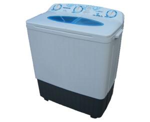 Что такое активаторная стиральная машина