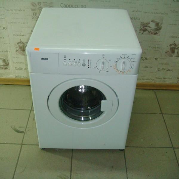 Zanussi FCS1020C