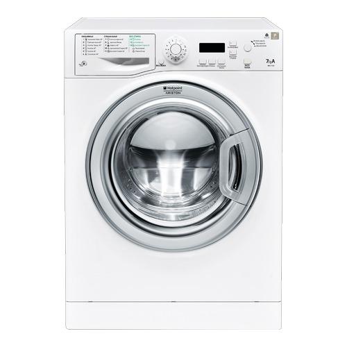 Обзор стиральных машин Аристон