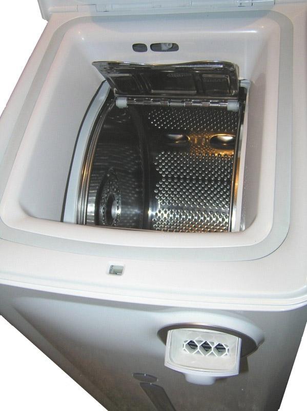 Что делать, если плохо крутится барабан в стиральной машине
