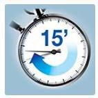 Быстро-стирка: 15 минут
