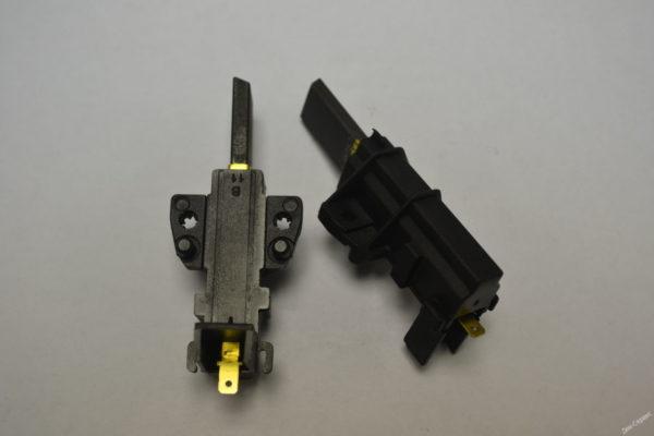 Электрические щетки