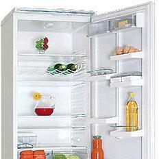 Не работает верхняя камера в холодильнике «Самсунг»