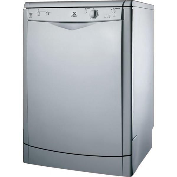 Коды ошибок посудомоечных машин Индезит