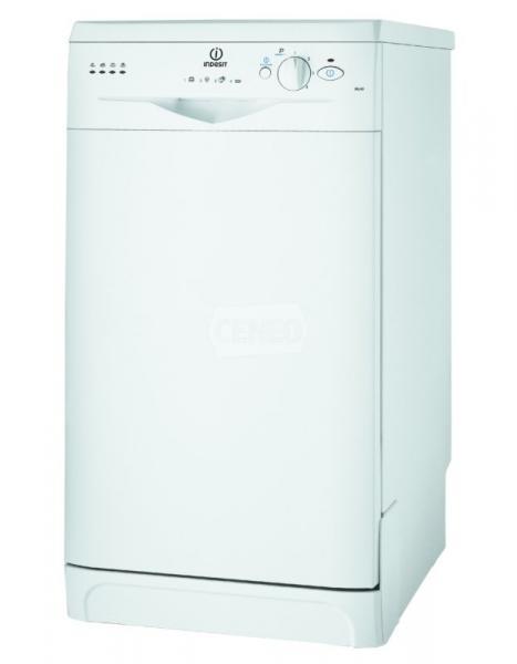 Неисправности посудомоечной машины Индезит