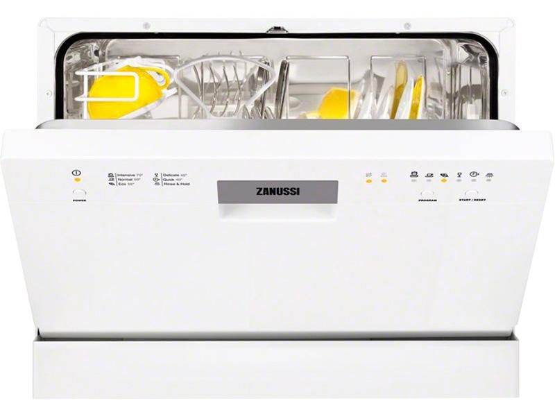 Ремонт стиральной машины Занусси своими руками 77