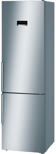 Типичные поломки холодильника «Бош»