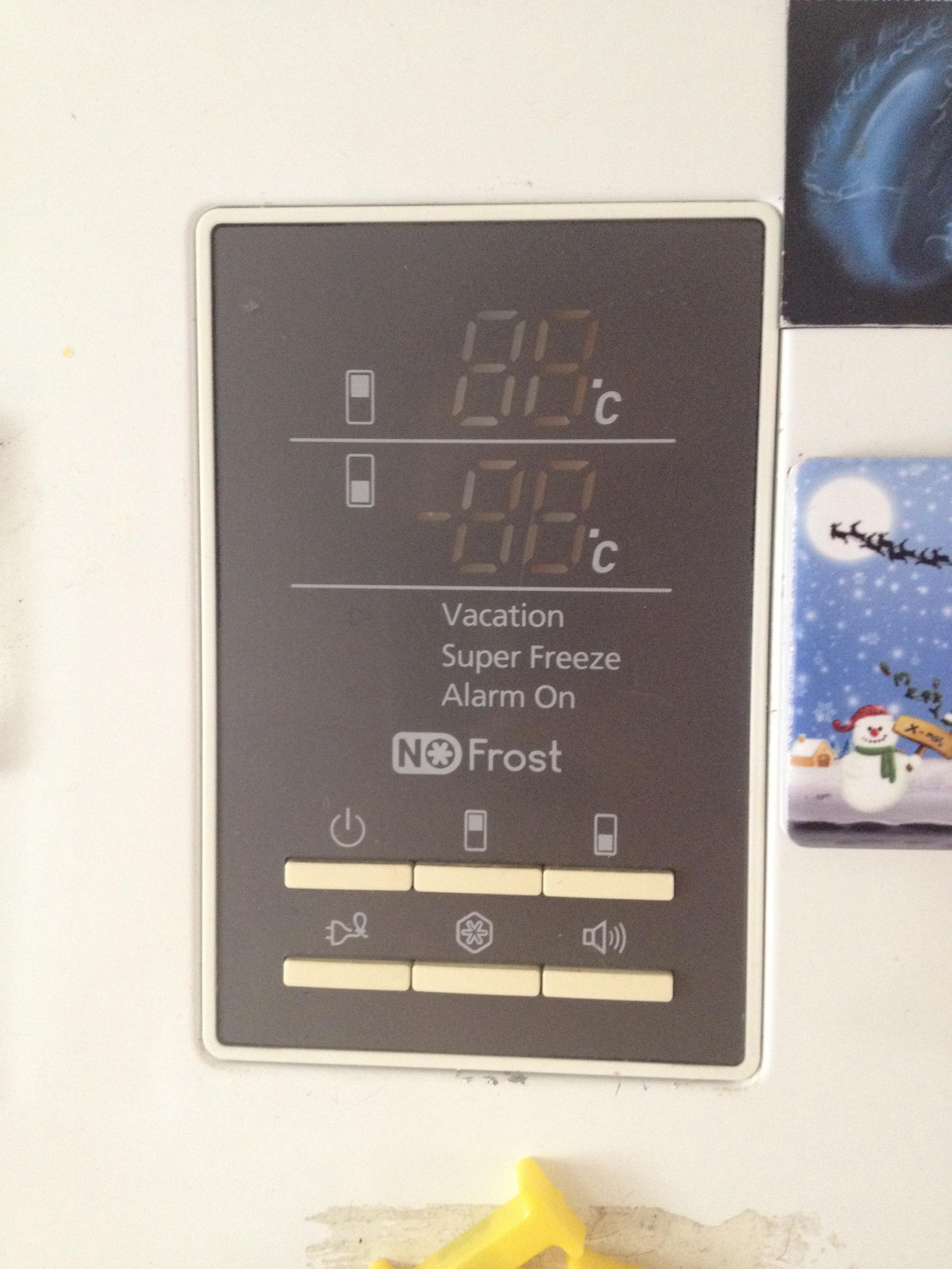 Холодильник аристон своими руками фото 476