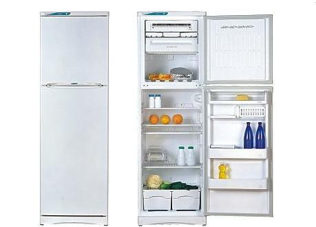 Холодильник не выключается и постоянно работает