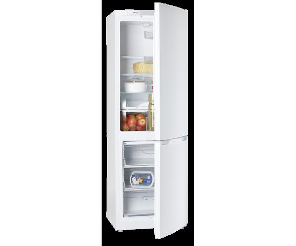 Неисправности двухкамерного холодильника «Минск»