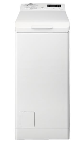 Вертикальная и самая популярная модель EWT 1066 ESW